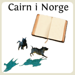Cairn i Norge